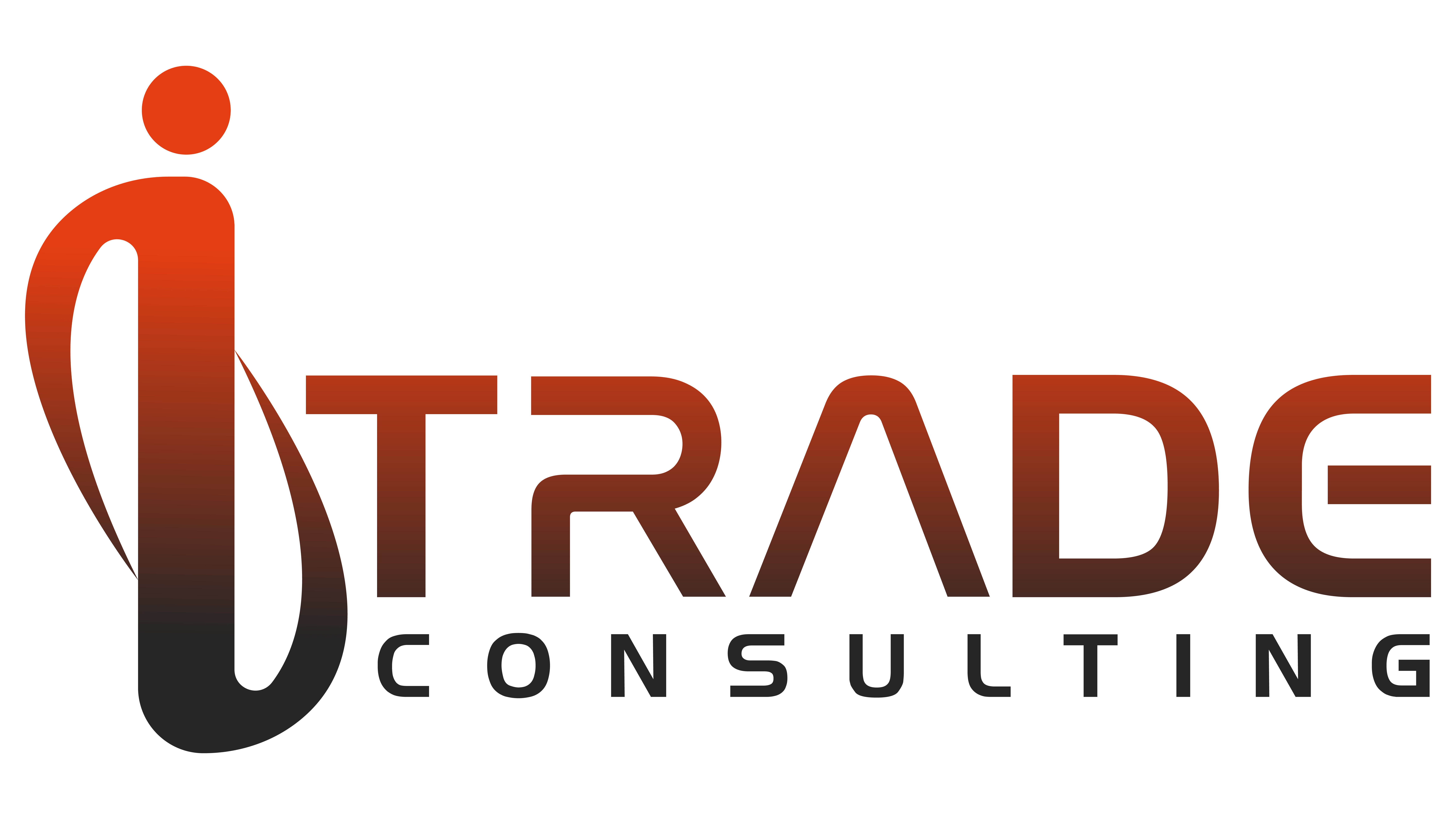 Itrade Consulting